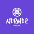 Murmur Festival (@murmurfestival) Avatar