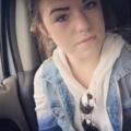Chelsea (@chelseakiper) Avatar