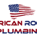 American Rooter Plumbing (@americanrooter) Avatar