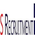 CL Recruitment (@clsrecruitment) Avatar