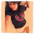 (@lydia_rodriguez) Avatar