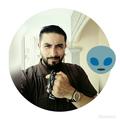Rubenebu (@rubenebur) Avatar