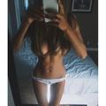 (@missy_rodriguez) Avatar