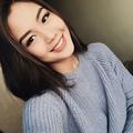 (@shawna_young) Avatar