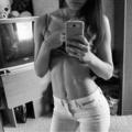 (@jessica_martin) Avatar