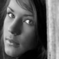 Susan (@nubosei1985) Avatar
