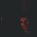 damien (@himalayev) Avatar