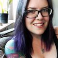 Karin (@imaginarykarin) Avatar