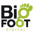 Bigfoot Digital (@manchesterseo) Avatar