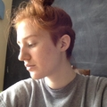 Juliette (@moonpaste) Avatar