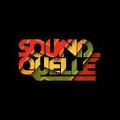SoundQuelle (@soundquelle) Avatar