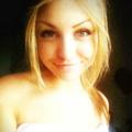 (@lindsey_marshall) Avatar