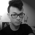 Ethan (@ethancheung) Avatar