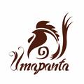 Umapan (@noomhero) Avatar