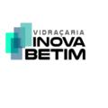 Vidraçaria Inova Betim (@inovabetimvidracaria) Avatar