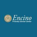 Encino Friendly Dental Center (@encinofriendlydentalcenter) Avatar