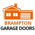 Brampton Garage Doors (@bramptongaragedoors) Avatar