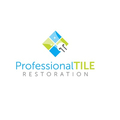 Professional TILE RestorationPty Ltd (@professionaltilerestorationptyltd) Avatar