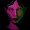 Bankler (@bankler) Avatar