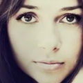Emily (@rerunuba1977) Avatar