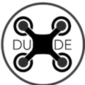 The Drone Dude (@thedronedudezuk) Avatar