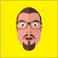 Tomé (@tometots) Avatar