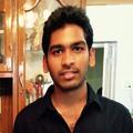 Anirudh Pulikonda (@anirudhpulikonda) Avatar