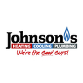 Johnson's Heating & Air Conditioning (@johnsonsheating) Avatar