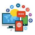 MQT Digital Marketing Agency (@digitalmarketingagency) Avatar