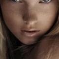 Kim (@atoshite1978) Avatar