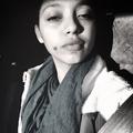 Maui (@tuchi) Avatar