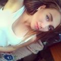 (@ann_bailey) Avatar