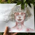 Nicolette Hortel (@wissypuff) Avatar