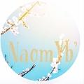 Naomi (@greenaomi) Avatar