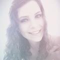 Sara Guerra Fardin (@sarafardin) Avatar