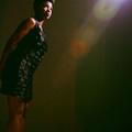 Sherilynn Marilyn (@sherilynnmarilyn) Avatar