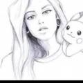 Marisol (@buneitsu1970) Avatar
