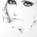 Melissa (@gehiban1978) Avatar