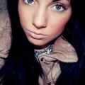 Shannon (@nokasegu1980) Avatar
