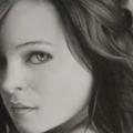 Nicole (@gishieri1986) Avatar