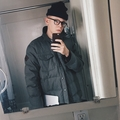 Evan Malachosky (@evanmalachosky) Avatar