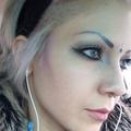 Jamie Tyler (@jamie-tyler) Avatar
