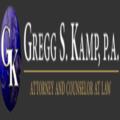 Gregg S. Kamp, P.A. (@greggkamp) Avatar