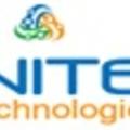init (@init6tech) Avatar