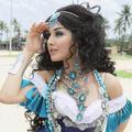 kemila  (@kemilaha) Avatar
