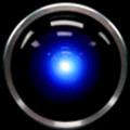 SAL9000-KFJC (@sal9000-kfjc) Avatar