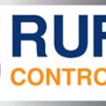 Ruffy Controls (@ruffycontrols) Avatar