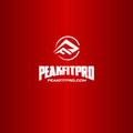 (@peakfitpro) Avatar