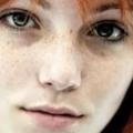 Lisa (@kigaika1970) Avatar