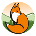 Fox Hollow Flora (@foxhollowflora) Avatar